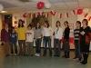 10-lecie-szkoly-2006