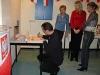 10-lecie-szkoly-w-2006