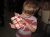 2012-12-15-11-59-00-img_3642