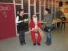 2012-12-15-12-02-48-img_3645