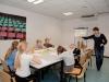 poolse-school-nijmegen-marcel-krijgsman-21