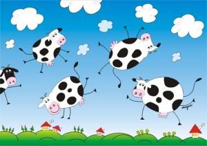 latajace-krowy.jpg