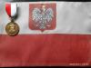 20210911_1_Medal