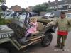20210911_6_WWII_Jeep