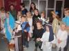 2012-12-15-11-50-20-img_3634