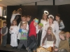 wigilia-2010-3
