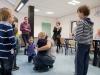 poolse-school-nijmegen-marcel-krijgsman-1