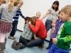 poolse-school-nijmegen-marcel-krijgsman-3