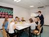 poolse-school-nijmegen-marcel-krijgsman-22