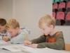 poolse-school-nijmegen-marcel-krijgsman-24
